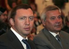 Sanzioni contro la Russia: esodo di capitali dal Baltico
