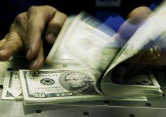 Perché eliminare i contanti è una pessima idea