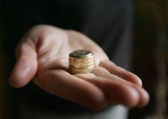 Salari: da luglio la busta paga dovrà essere tracciabile
