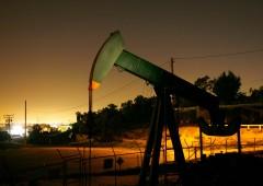 Petrolio: sanzioni Iran spingeranno prezzi oltre $100