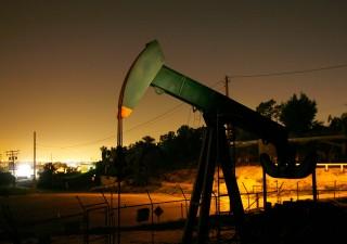 Petrolio sempre più giù, per Bank of America può scendere fino a $40