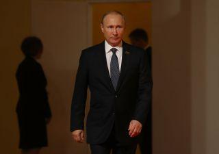 Russia vuole usare il Petro, la criptovaluta del Venezuela