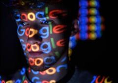 """Maxi multa Ue, da Google """"anni di abusi"""""""