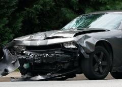 Assicurazioni auto: verso l'addio al sistema bonus malus