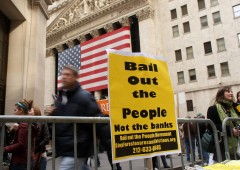 "Dagli Usa: ""troppa responsabilità fiscale è irresponsabile"""