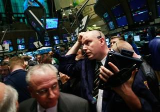 Legg Mason, inversione curva dei rendimenti: in media è recessione dopo 14 mesi