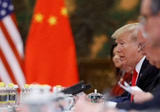 Usa-Cina: tutte le paure di Donald Trump