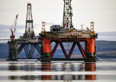 Petroli: prezzi volano dopo il crash di aprile, miglior trimestre dal 1990