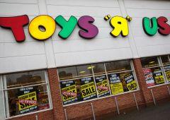 Effetto domino nel retail: i negozi che chiuderanno quest'anno