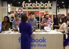 """Facebook, Ue: """"utenti usati come topi da laboratorio"""""""