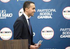 Italia condannata a manovra 'monstre' per evitare aumento Iva