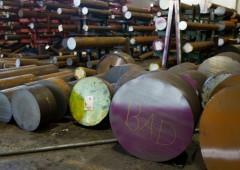 Alluminio, sanzioni Russia minacciano industria Ue