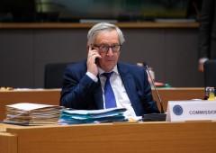 Deficit Pil al 3%: la regola aurea Ue si basa sul caso