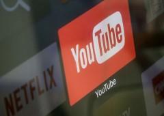"""""""YouTube prende dati sui bambini"""" per fini pubblicitari"""