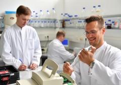 Traduzioni nel settore scientifico e medicale: l'importanza del giusto partner