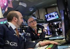 Per Borse e Bond giudizio Moody's è positivo. Un aiuto arriva dalla Cina