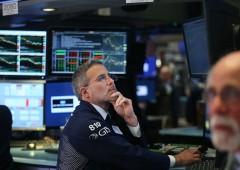 Azionario, conviene vendere a maggio? Si, ma senza lasciare la Borsa Usa
