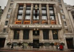 Goldman Sachs: 75% di chance che si apra fase ribassista