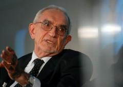 """Guzzetti: Cdp non si tocca, """"Governo non metta a rischio risparmi italiani"""""""