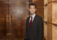 Un anno potenzialmente favorevole per le obbligazioni asiatiche
