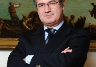 Fideuram: Grandi nuovo presidente, confermato utile a 1,2 miliardi nel 2021