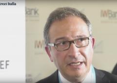 Salone Risparmio, CNP Partners: 30% risparmi italiani in forma liquida