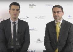 Salone Risparmio, Pozzi (M&G Investments): approccio contrarian paga