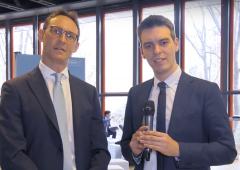 """Salone Risparmio, Allianz Bank FA presenta il suo piano di """"wealth protection"""""""
