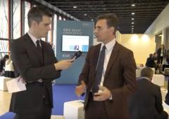 Salone Risparmio, Verdecanna: impatto MiFid 2 si sentirà per 20 anni