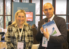 Salone Risparmio, Segre: Italia fanalino di coda nell'educazione finanziaria