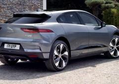 """L'anti-Tesla? Suv e luxury car di casa Tata"""