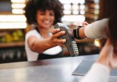 Con Unipol Banca per i pagamenti basta un braccialetto