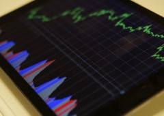 Alert BTp, SocGen: Italia ancora a rischio declassamento