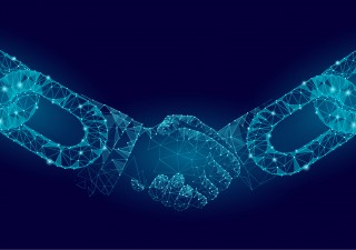 Blockchain, il suo futuro è soprattutto nelle applicazioni finanziarie
