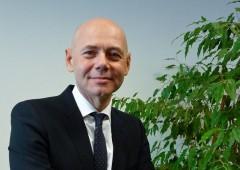 Assofin ha un nuovo presidente: è Cesare Colombi di Ubi
