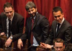 Governo Lega-M5S, ecco contratto e rosa dei ministri