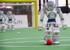 Germania: robot non distruggono il lavoro, anzi, lo creano