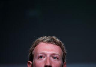 Facebook come WhatsApp: ora si possono cancellare i messaggi inviati da Messenger