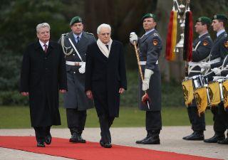 Elezioni, Sergio Mattarella a un bivio: tutte le opzioni