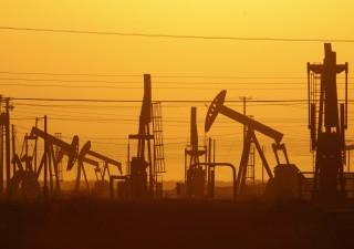 Mercati, Trump si ritira da accordo nucleare Iran, petrolio impazzito