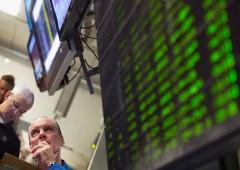 Obbligazionario, i consigli di Syz Asset Management