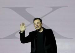 """Tesla, per UBS """"ha vinto  la corsa"""". Quanto ha guadagnato chi ha investito durante la Ipo?"""