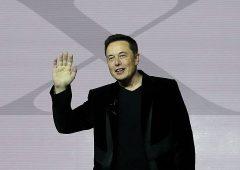 Tesla, bolla scoppiata? Morgan Stanley vede titolo a $10
