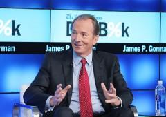 """Soros predice crac Eurozona, Morgan Stanley: """"Ridicolo"""""""