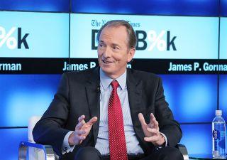 Morgan Stanley: broker online a commissioni zero non spaventino la consulenza