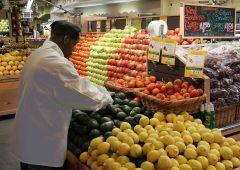 "Asset manager consiglia: ""Investite in avocado"""