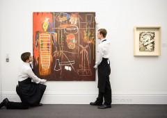 Arte: la ricerca del valore va oltre il prezzo