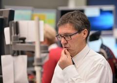 Unicredit, fuga dai Btp potrebbe essere premessa per un rally