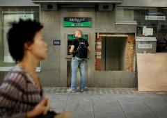 Chi preleva o versa più di 3mila euro finirà sotto la lente di Bankitalia