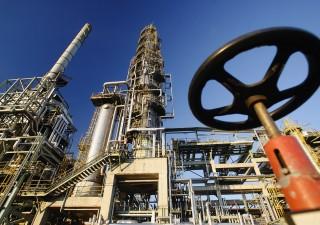 Petrolio sotto pressione, Goldman Sachs